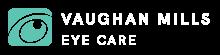 Vaughan Mills Eye Care
